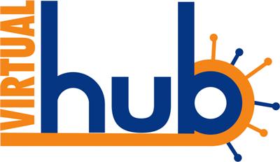 Virtual Hub