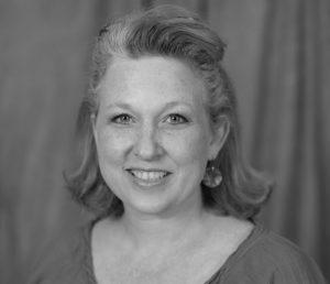 Leslie Terrell-Payne