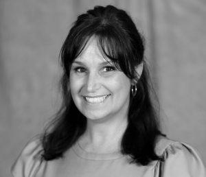 Christina Henggeler