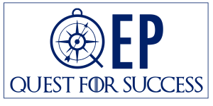 EP Quest for Success