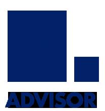 Navigate Launcher for Advisors