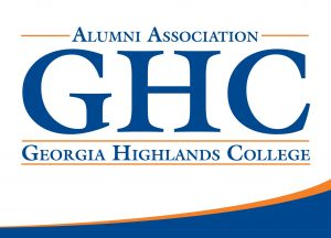 GHC Alumni Association
