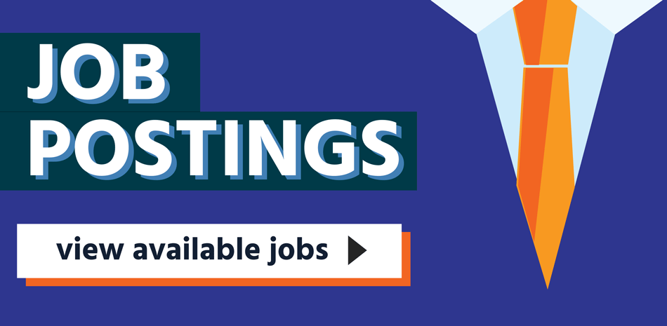 Job Postings - View available jobs