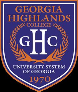GHC Crest