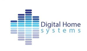 Digital Home Systems logo