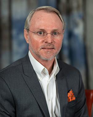 Professor Greg Sumner