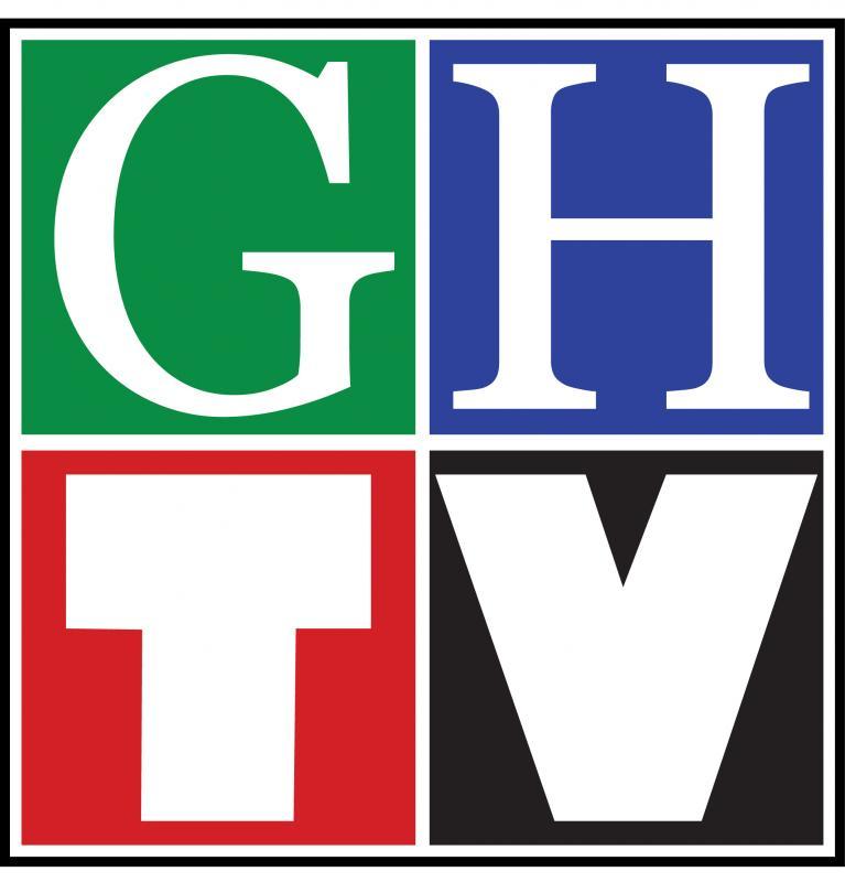 GHTV Logo