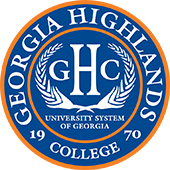 GHC Logo Shield
