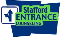 Stafford Entrance Counseling
