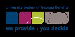USG Benefits. We provide. You decide.