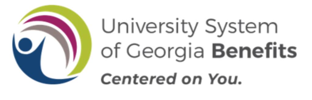 University System of Georgia Benefits - Centered on You.