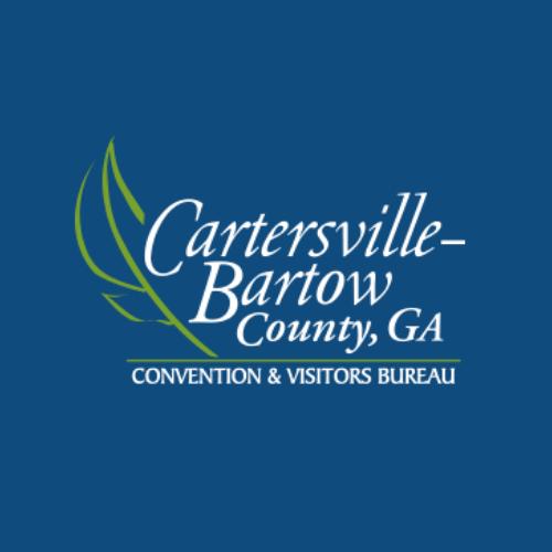 Cartersville-Bartow County Convention & Visitors Bureau