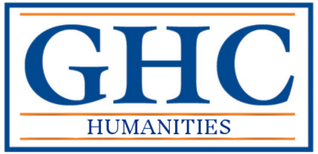 GHC Humanities