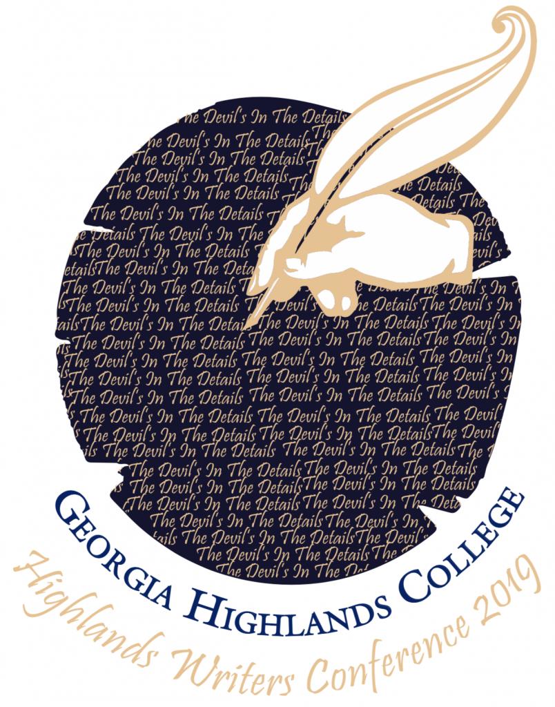 HWC 2019 Logo