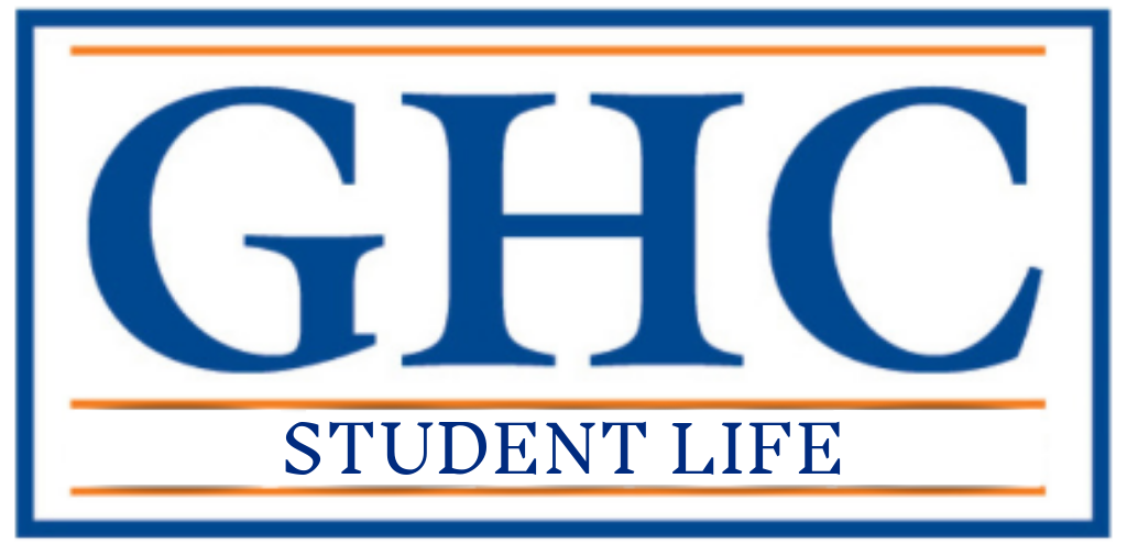 GHC Student Life