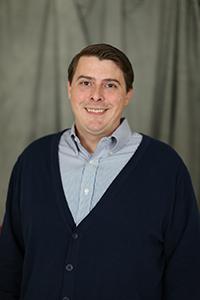 Dr. Steve Stuglin