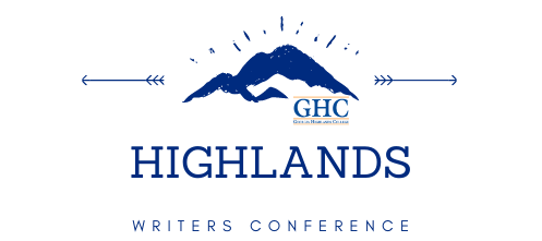 Highlands Writers Conference