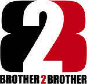 Brother2Brother Logo