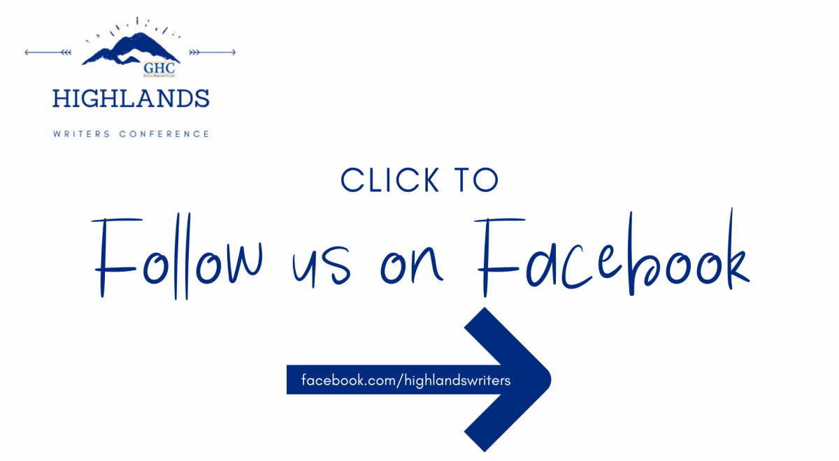 Follow us on facebook clickable link