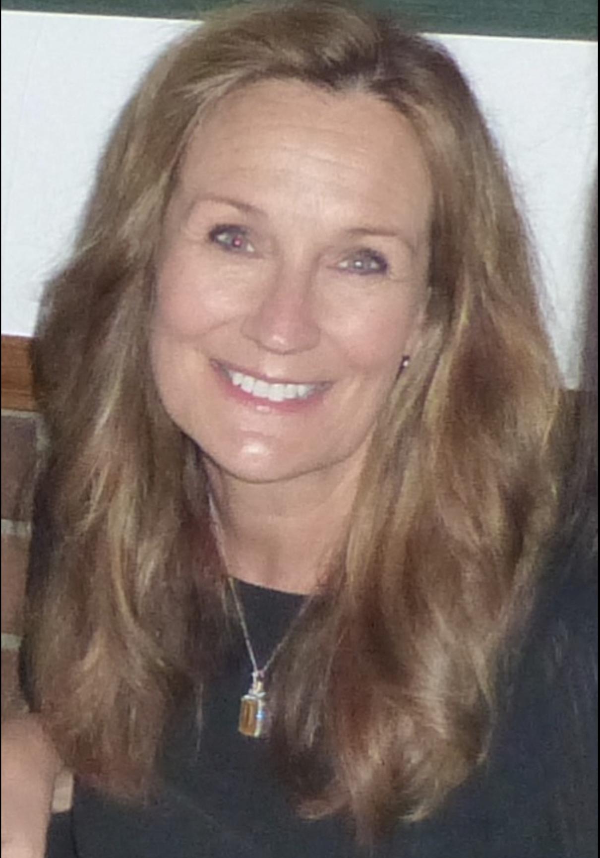 Melinda Vidal Myers