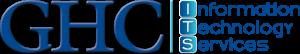 GHC ITS Logo