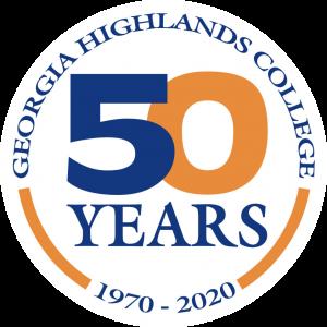 50-year-logo-circle