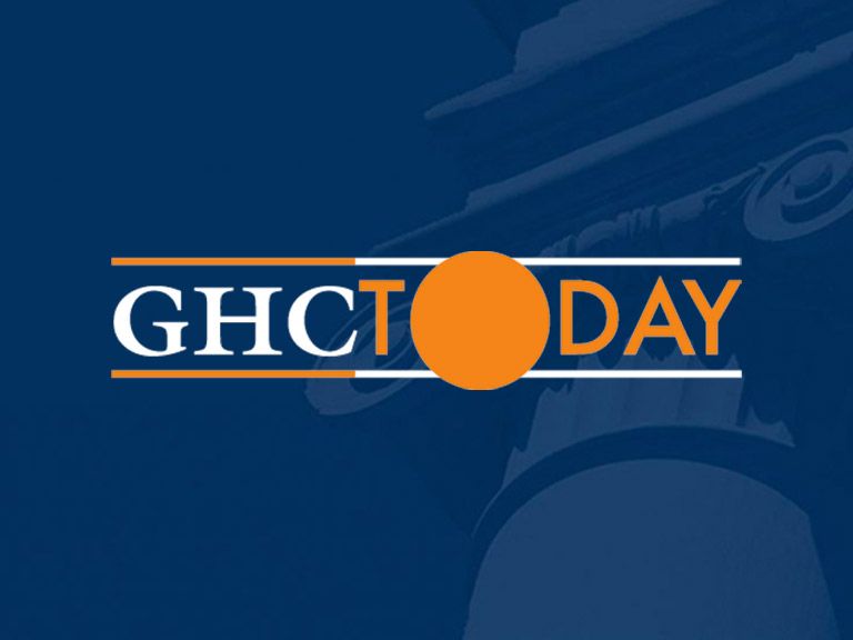ghc-today