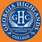 GHC Logo Shield