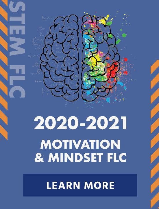 Brain illustraiton with colorful right lobe.