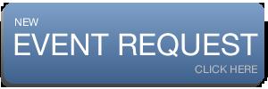 Student Engagement Event Request Form