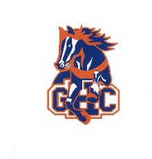 ghc athletics logo