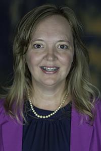 Dr. Jessica Lindberg