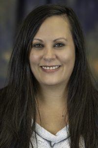 Dr. Sarah Coakley