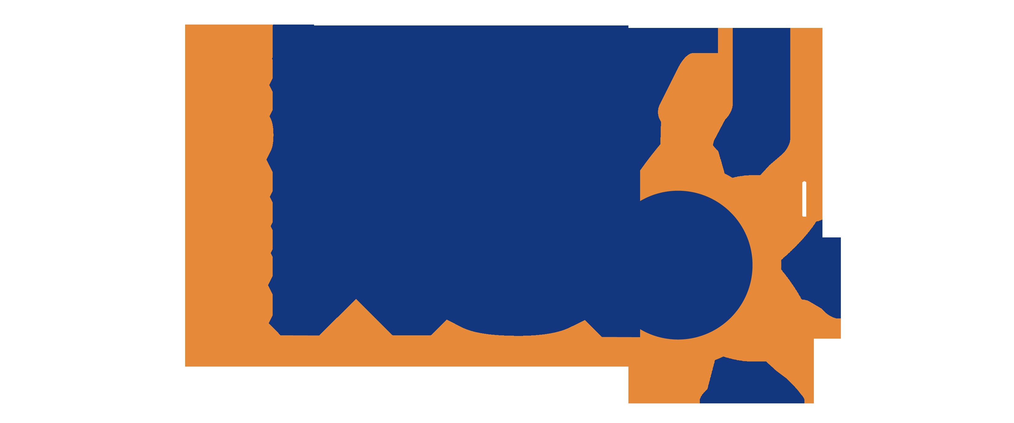 Virtual Hub Link