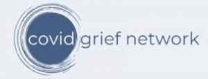 Covid Grief Network