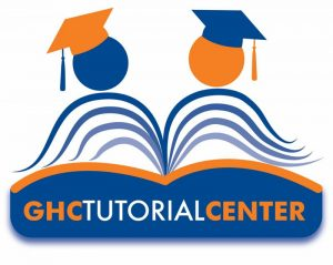 GHC Tutorial Center