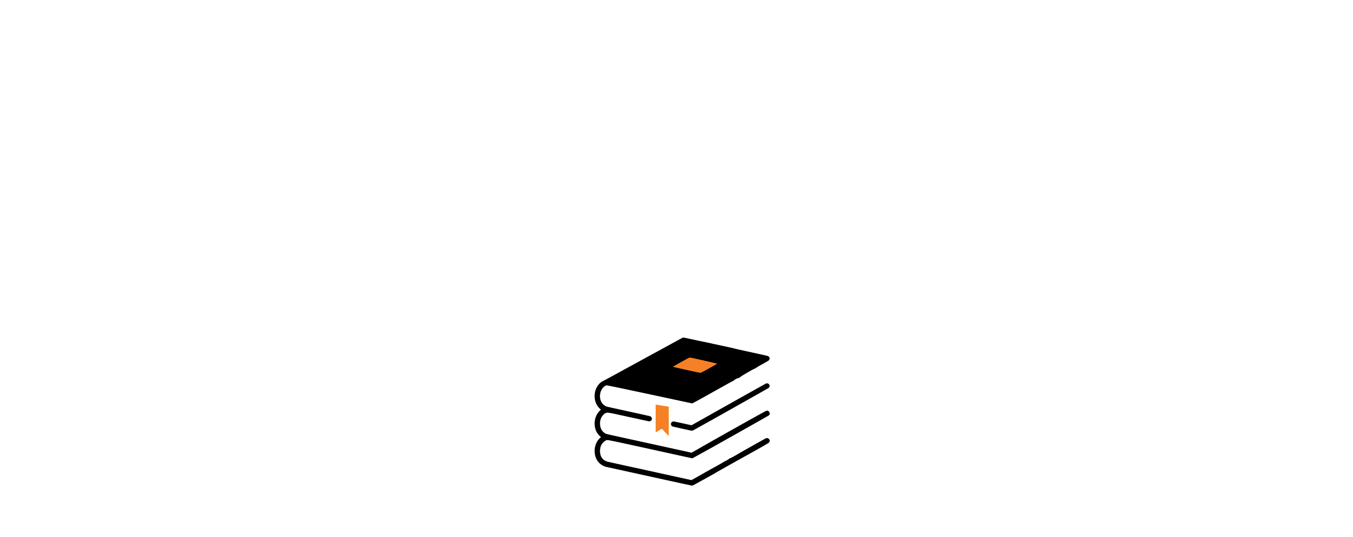 English / Writing