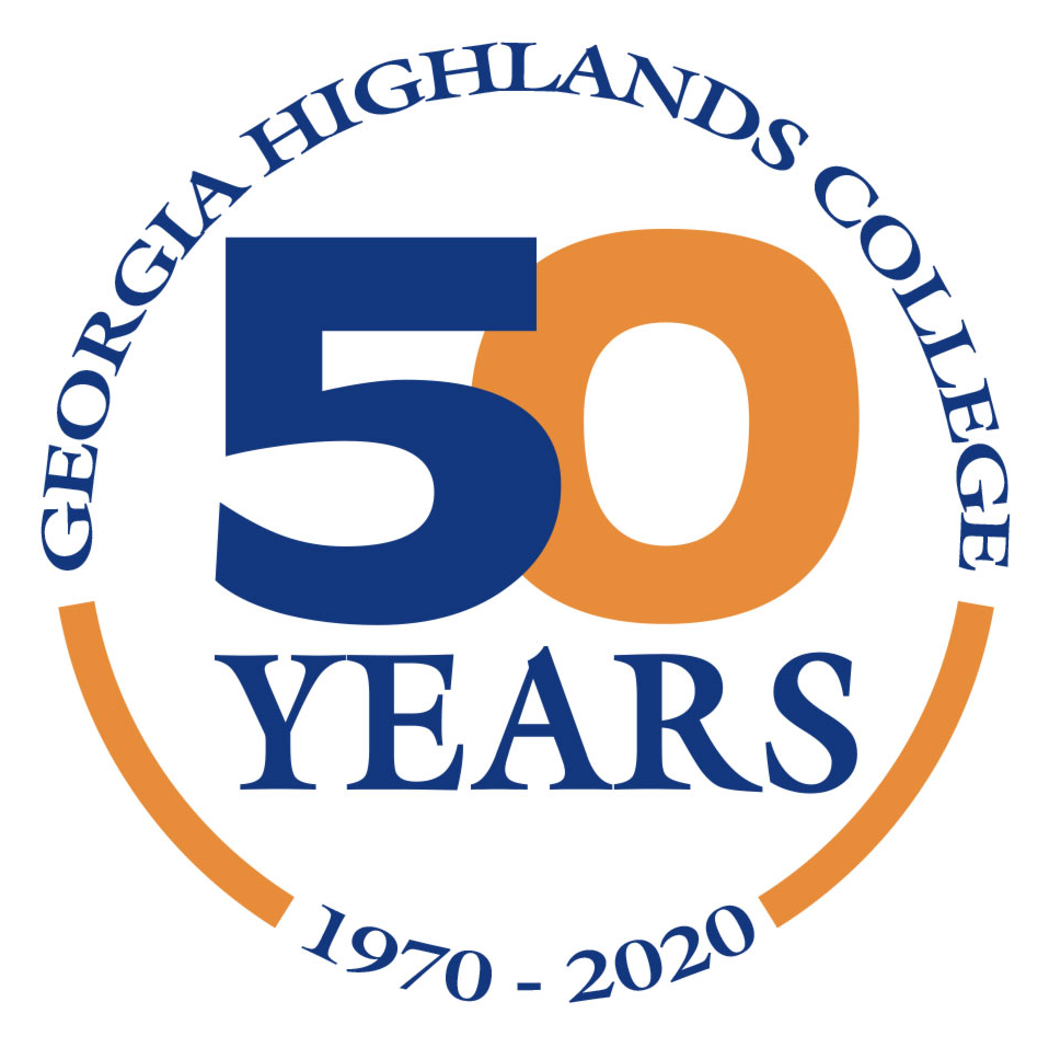 GHC Celebrating 50 Years